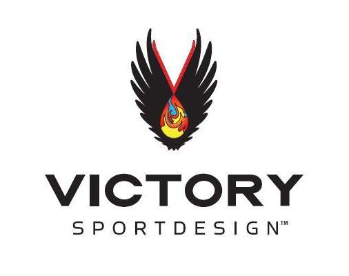 Logo blip.jpg