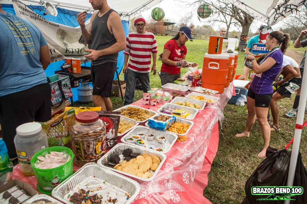 2015 Brazos Bend 100 Facebook Gallery Photos from Myke Hermsmeyer (489 of 1048).jpg