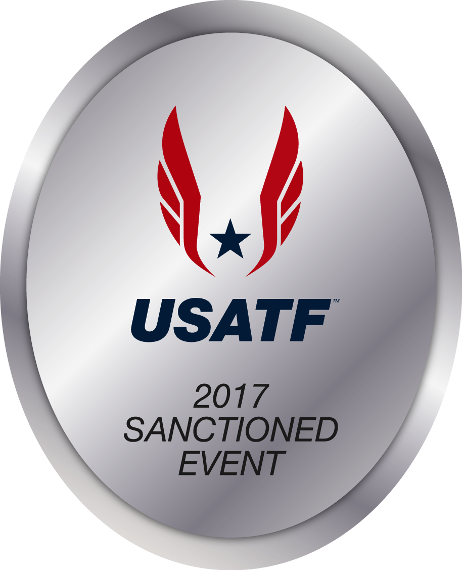 2017_Sanctioned_Event_Logo_Final.jpg