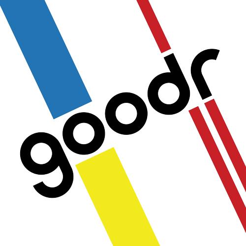 goodr.png