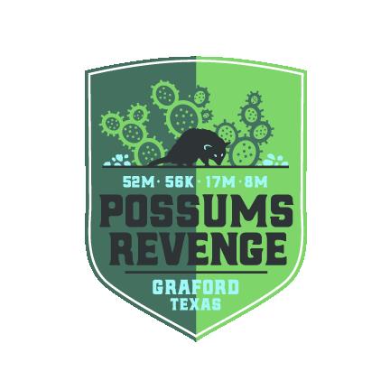 PossumsRevengeArtboard 1med.png