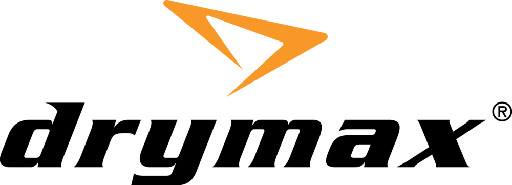 drymax_stack_orangeD.png