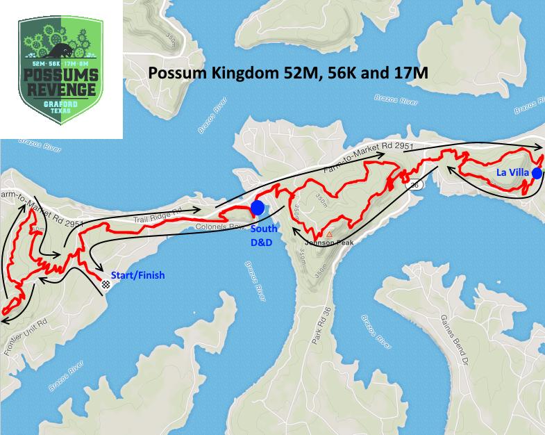 possumsrevengeoverviewmap.png