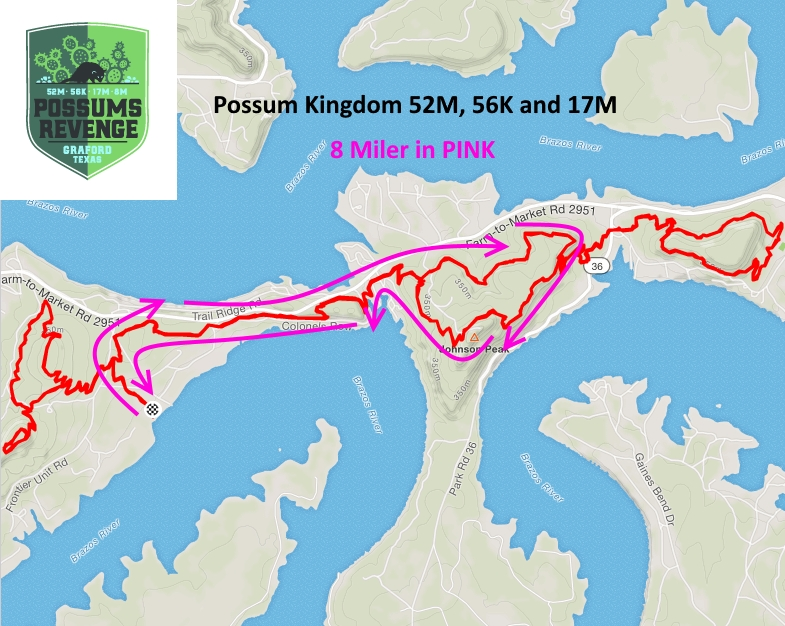 possumsrevengeoverview8miler.jpg