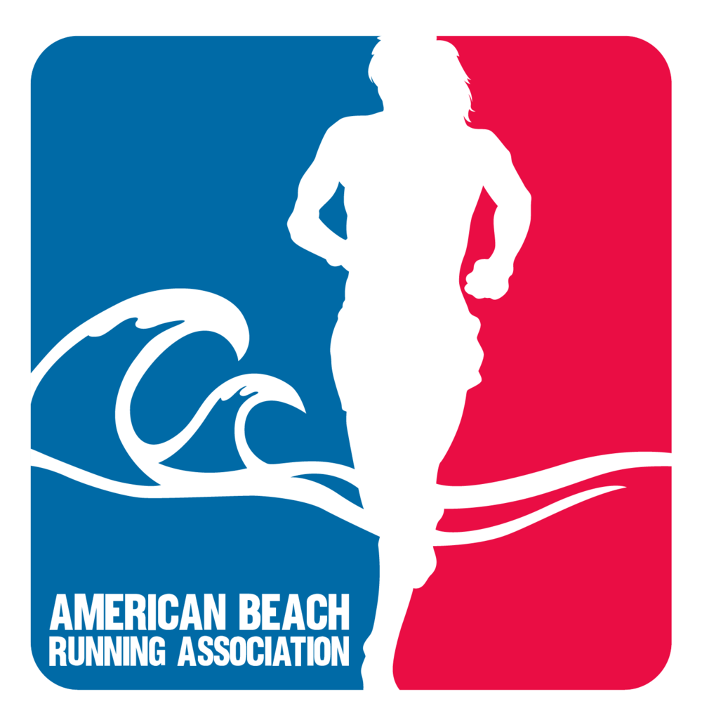 This is the National Championship race for the American Beach Running Association for 2018.