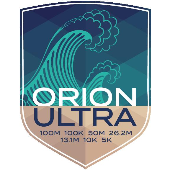 OrionArtboard 1lrg.png