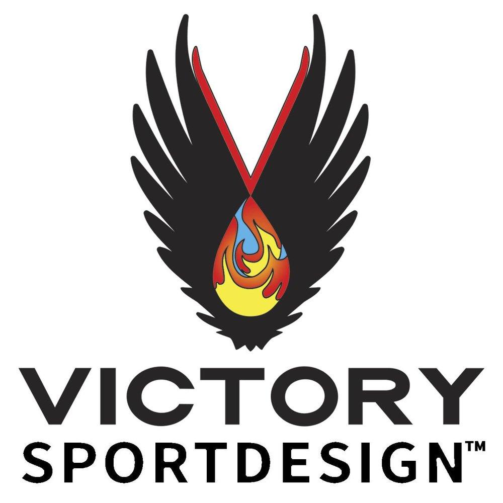 Victory Logo Latest black.jpg