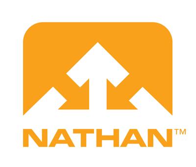 nathan-sports-logo.png