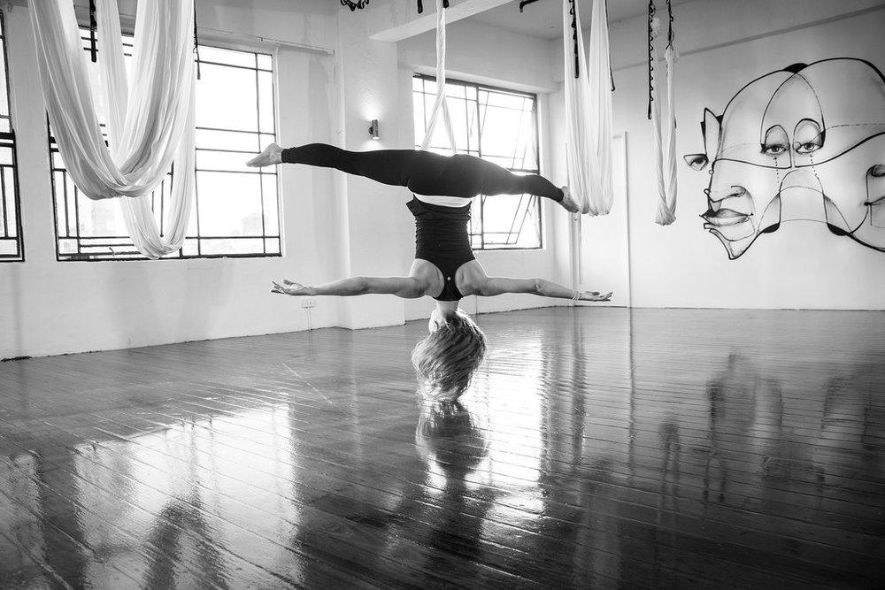 5 things you didn't know about antigravity yoga - lululemon athletica (2).jpg
