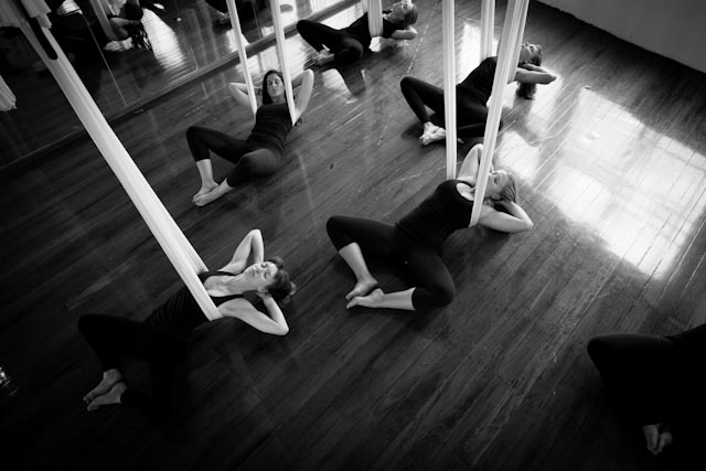 5 things you didn't know about antigravity yoga - lululemon athletica (3).jpg