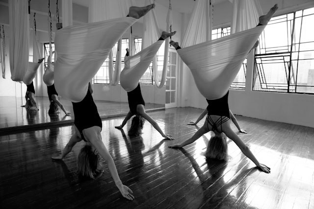 5 things you didn't know about antigravity yoga - lululemon athletica (5).jpg