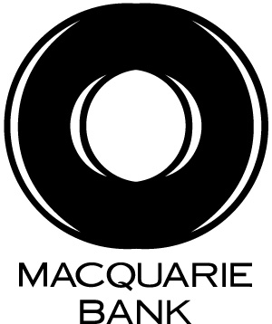 119317_macquarie_bank.jpg