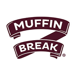 Muffin-Break.jpg