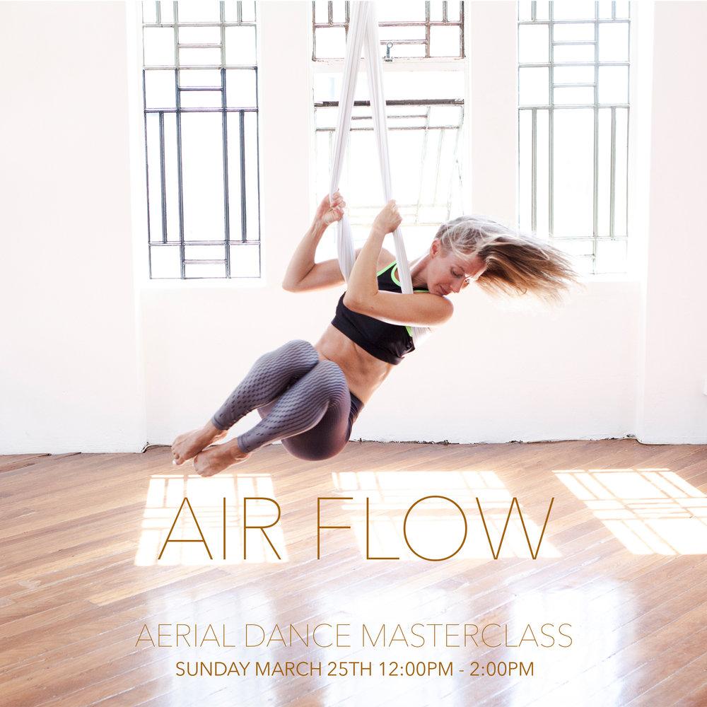 AIRA_FLOW_AERIAL_DANCE_MC.jpg