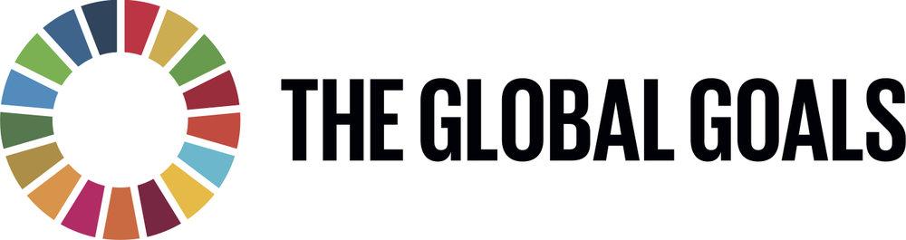GG_logo-horizontal.jpg