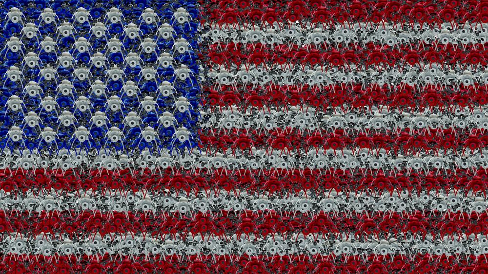 CEvans_Flag(Drones)_Still02.jpg