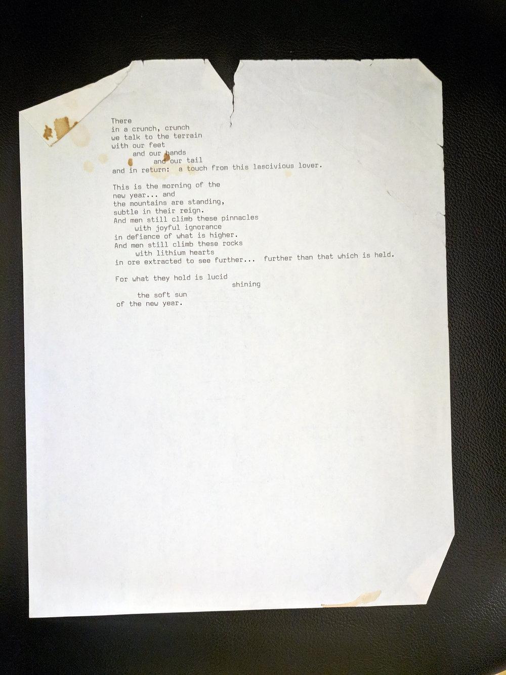 BegBend_NewYear_Poem_02.jpg
