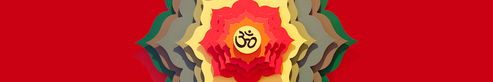 Yoga Flower.png