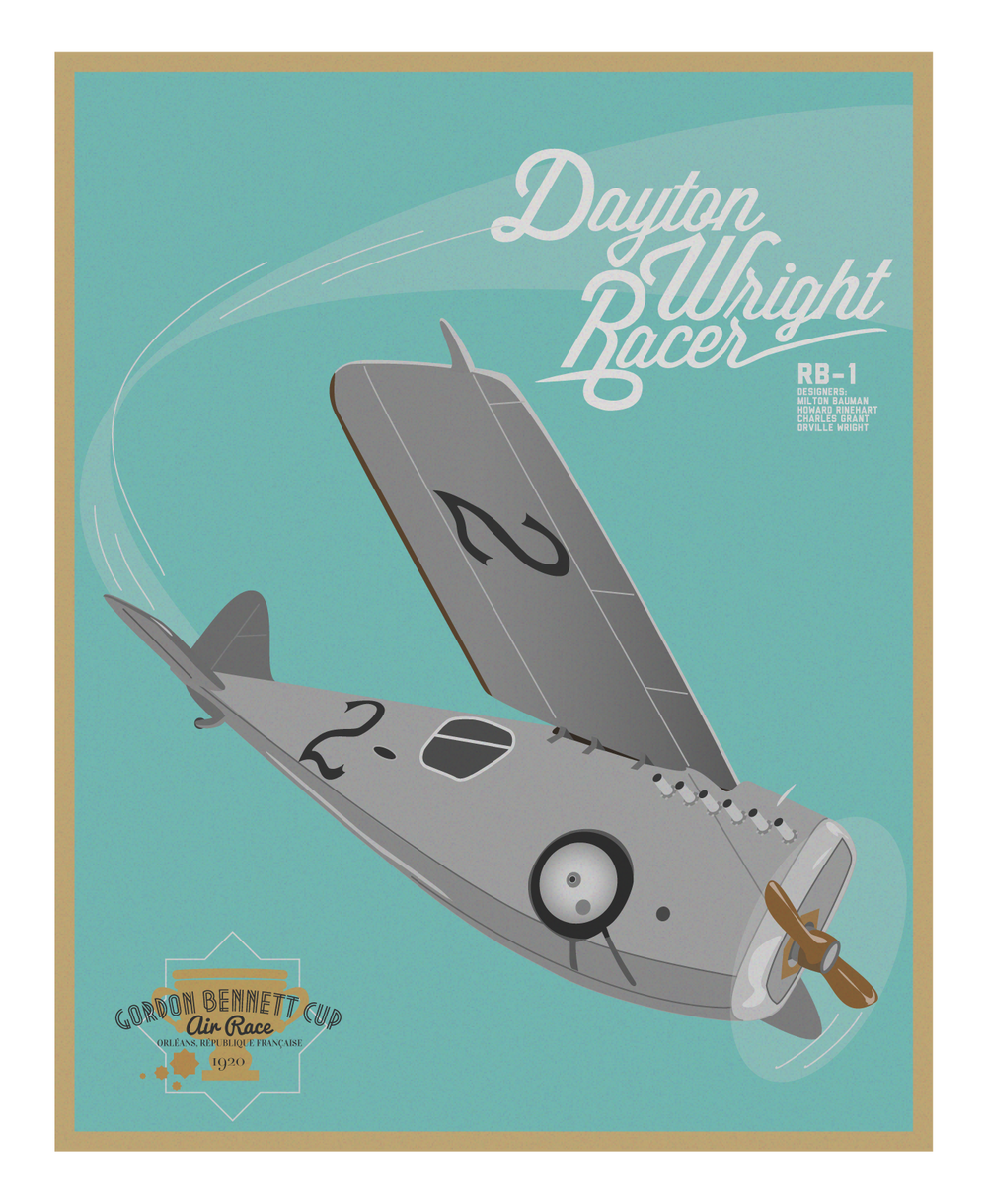 Dayton-Wright Racer.png