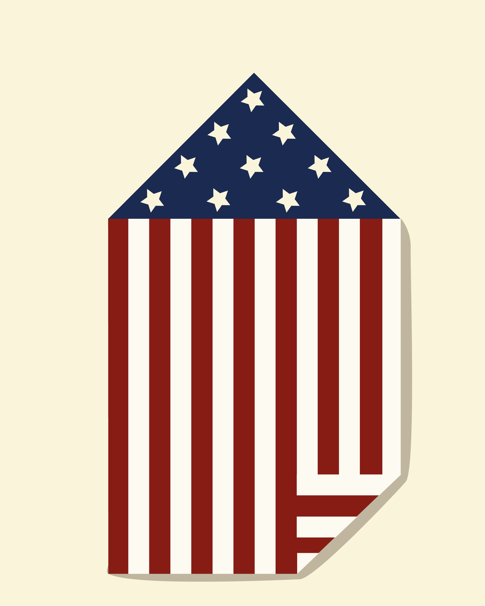 Folded Flag poster-02.png