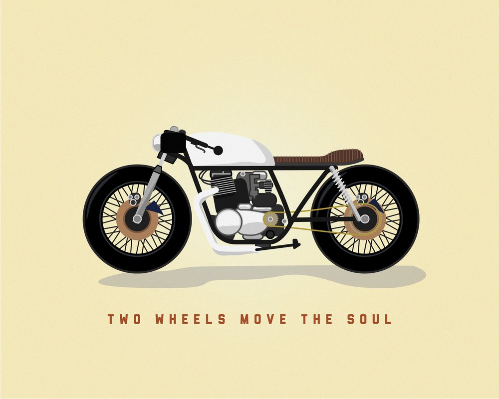 Cafe Racer poster_Motorcycle 16x20 smaller.jpg