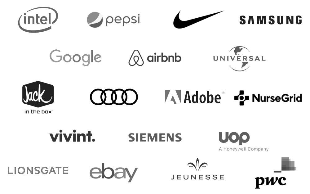 Client logos montage 180724.png