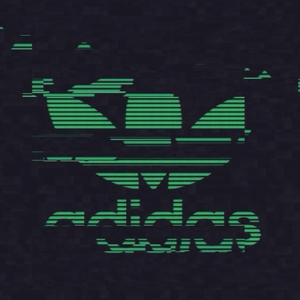 Our latest animation for #adidas was a throwback. Me and my team designed and animated 7 retro CRT monitors for a promo event. FYI youths this is how computers looked into the 90s. We paid the price for your futures 🖥  #aftereffects #motiongraphics #mograph #filmmaker #videoproduction #vfx #retro #msdos #crt