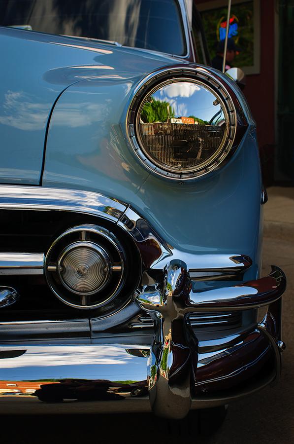 Car details 2