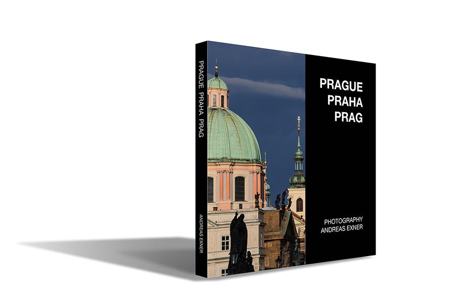 BOOK_PRAGUE