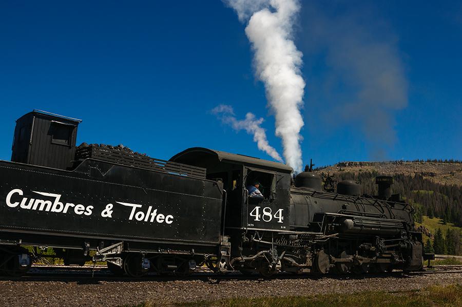 C&TS 484