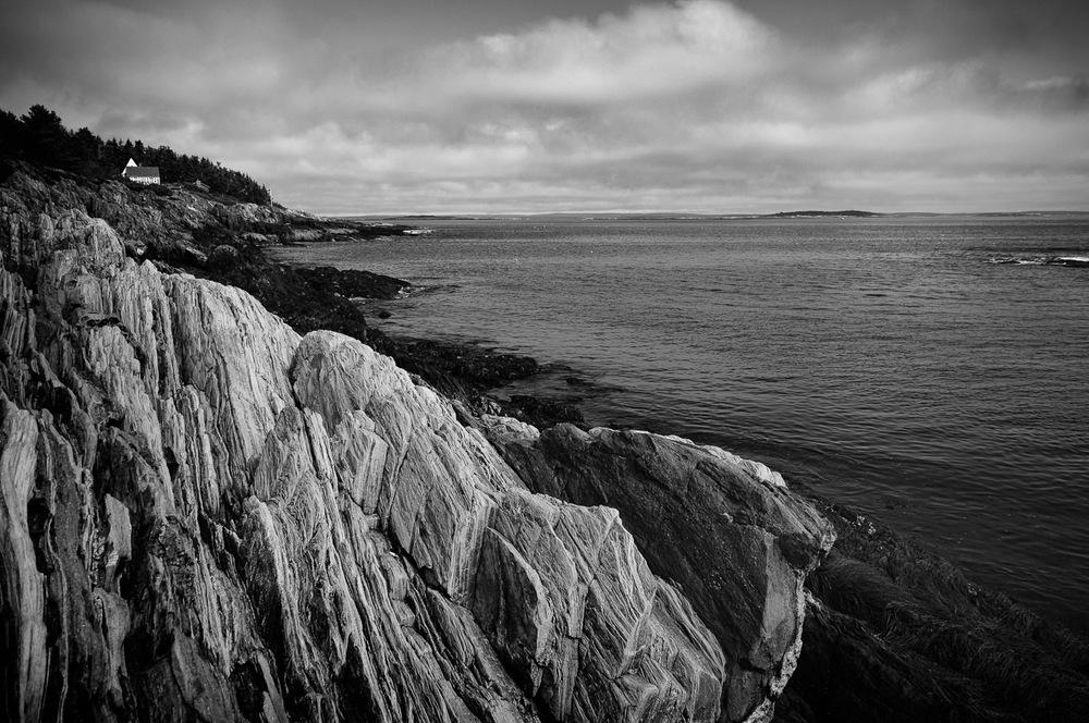 Bayley Island
