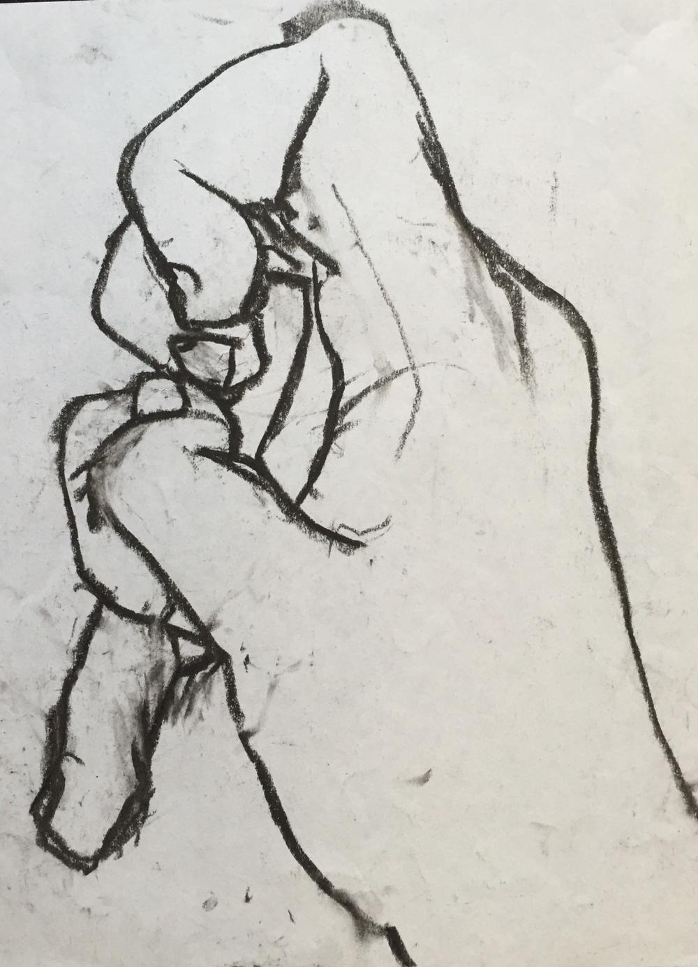 Hand Study.jpg