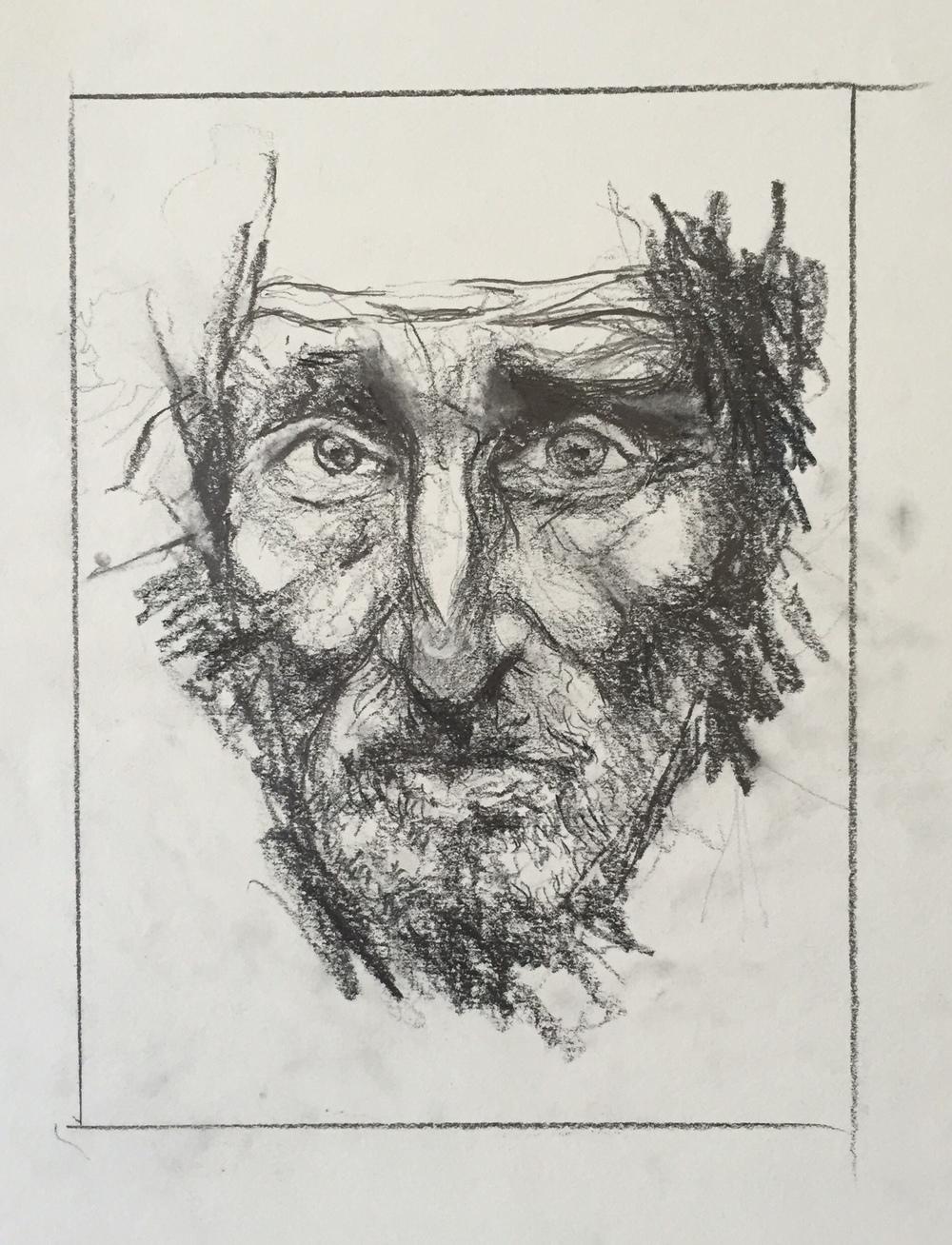 Nabokov Project Homeless Man.jpg