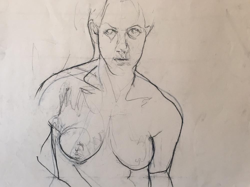 Nude Self Portrait.jpg