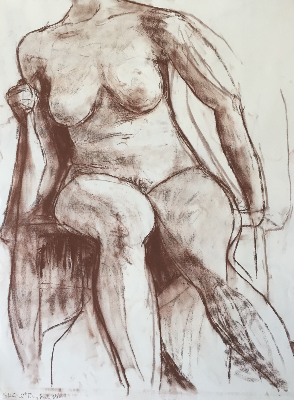 Nude Study (4).jpg