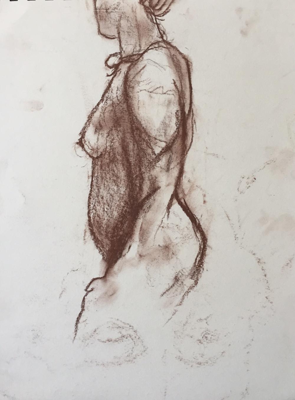 Nude Study (3).jpg