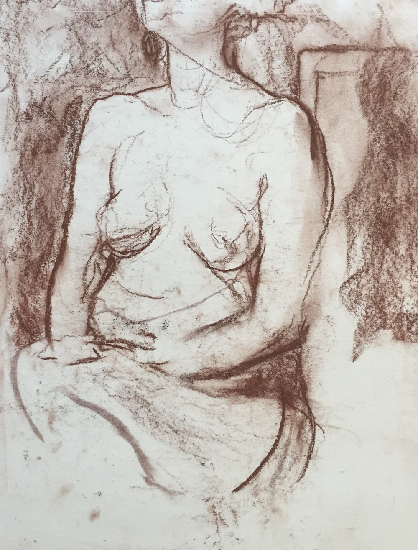 Nude Study.jpg
