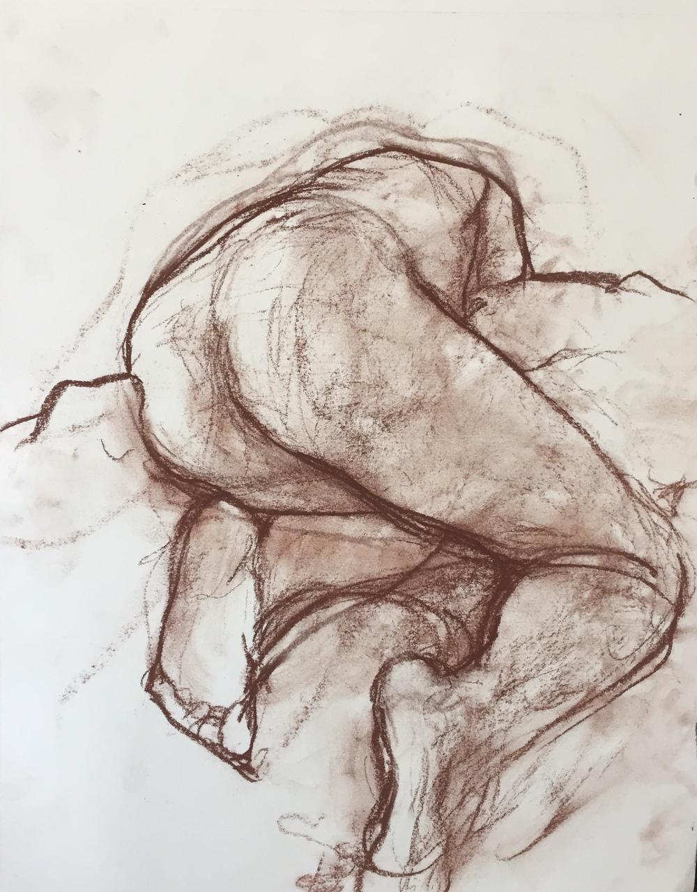 Rodin Nude Study.jpg
