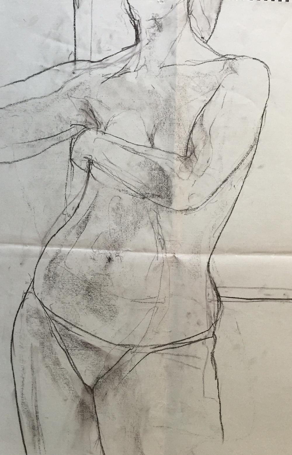 Semi Nude Self.jpg