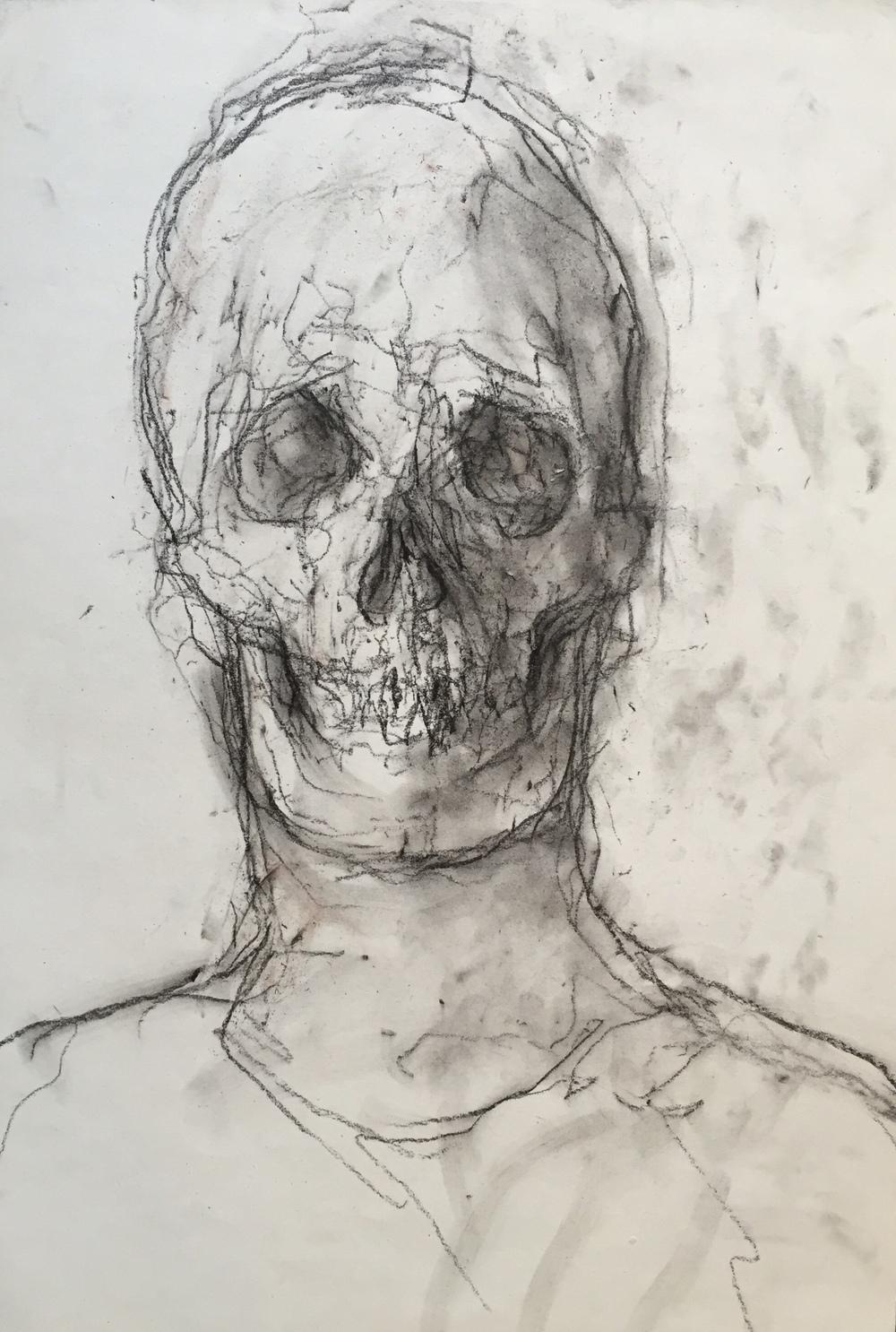 Skull Self.jpg