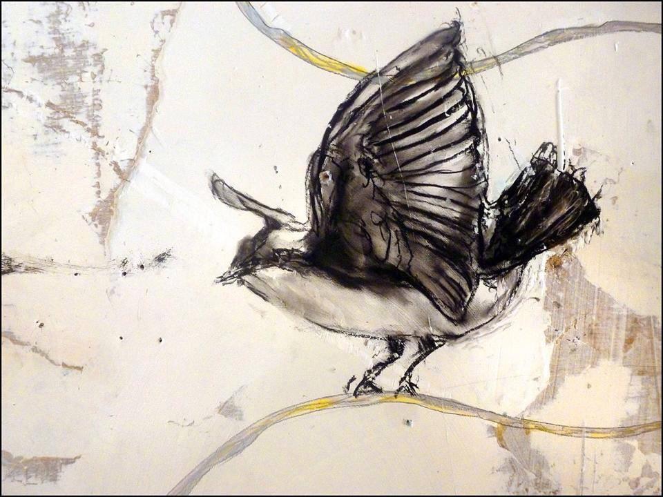 Bird Mural 1.jpg