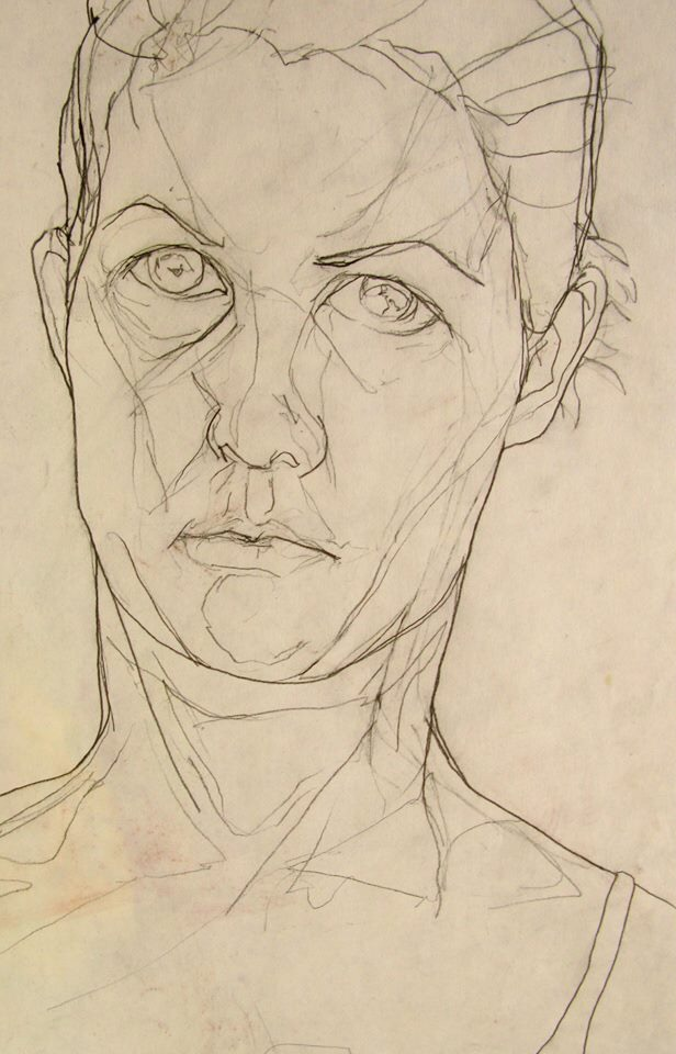Self Portrait 2005.jpg