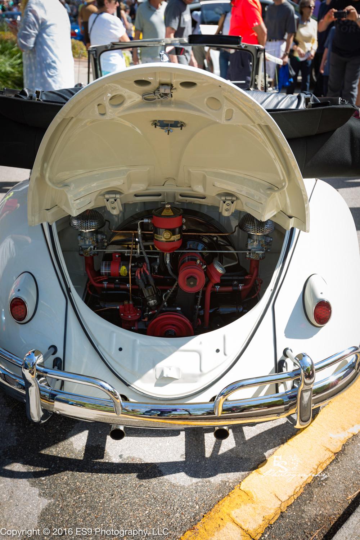 Th ANNUAL CARS ON TH Naples Ferrari Club Naples Florida ES - Naples antique car show 2018