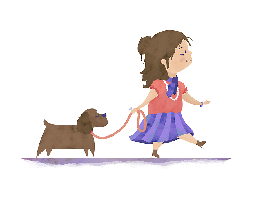 dog-girl-spot-illustration.jpg