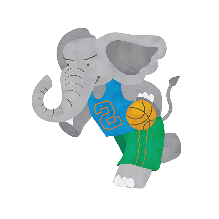 elephant_basketball-illustration.jpg