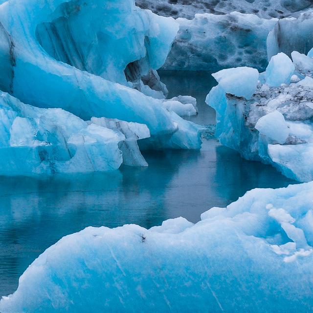 ICELAND-339.jpg