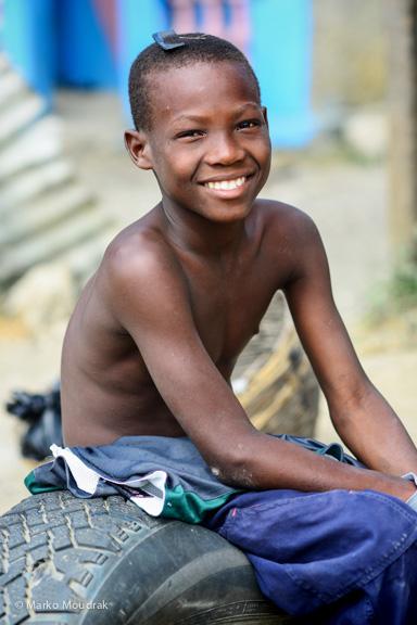 Haiti2014-9522.jpg