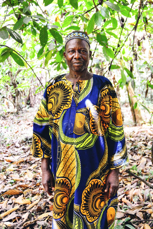 Nigeria-4020flm1a.jpg