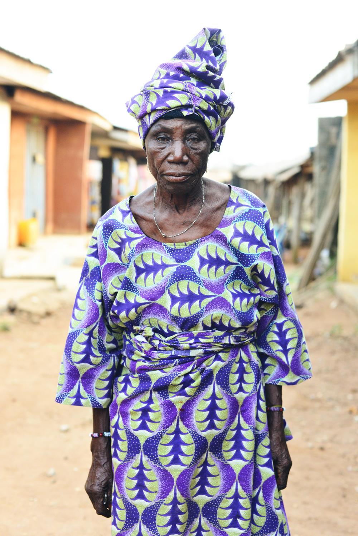 Nigeria-4132flm1a.jpg