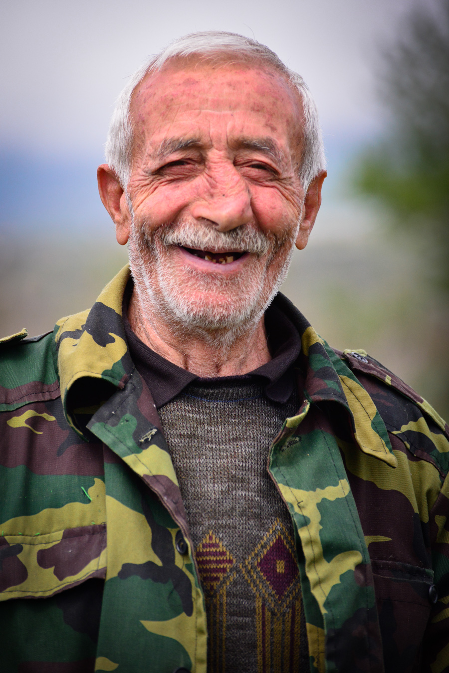 Nagorno Karabakh-Marko-Moudrak-9487.jpg